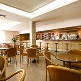 Monarque Fuengirola Park Hotel Picture 8