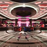 Cornelia Diamond Golf Club Hotel Picture 12