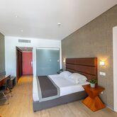 Faros Hotel Picture 4