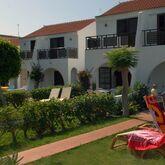 Parquemar Bungalow Hotel Picture 7
