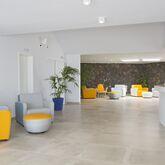 Aqua Suites Lanzarote Picture 10