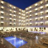 Ilusion Calma Hotel Picture 14