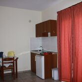 Argyro Studios and Apartments Picture 9