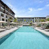 Lopesan Costa Bavaro Resort, Spa & Casino Picture 4