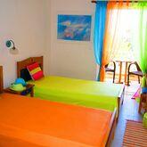 Corfu Senses Resort Picture 5