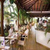 Riu Garoe Hotel Picture 7