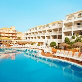 Holidays at Marola Portosin Apartments in Playa de las Americas, Tenerife