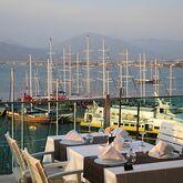 Alesta Yacht Hotel Picture 7
