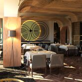 Lyra Resort Hotel Picture 10