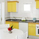Corona Mar Apartments Picture 8