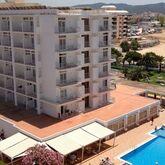 Gran Sol Hotel Picture 3