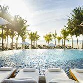 Holidays at Royal Hideaway Playacar Hotel - Adults Only in Playacar, Riviera Maya