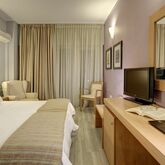 Holidays at Polis Grand Hotel in Athens, Greece