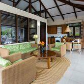 Stonefield Estate Villa Resort And Spa Picture 6