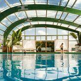Arrecife Gran Hotel Picture 18