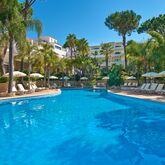 Ria Park Garden Hotel Picture 0