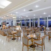 Dessole Olympos Beach Hotel Picture 3