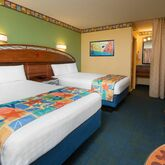 Disney's All Star Movies Resort Hotel Picture 5