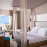 Lavris Hotels & Spa Picture 3