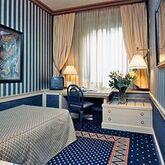 Auriga Hotel Picture 5