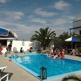 Margarita Hotel Picture 0