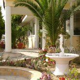 Metaxa Hotel Picture 11