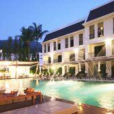 Sawaddi Patong Resort Picture 4
