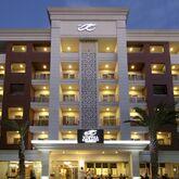 Xperia Grand Bali Hotel Picture 0