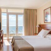 Diamar Hotel Picture 8