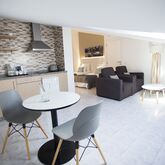 Coral Compostela Beach Golf Apartments Picture 7