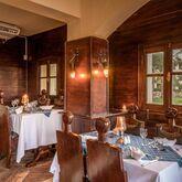 Sunny Days Palma De Mirette Resort Hotel Picture 15