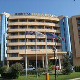 Tiara Beach Hotel Picture 4