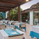 Gran Canaria Princess Hotel Picture 8