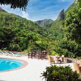 Stonefield Estate Villa Resort And Spa Picture 2