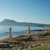 Kiani Beach Resort Picture 19