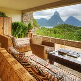 Jade Mountain Picture 6