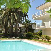 Montemayor Apartments Picture 0