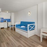 HYB Eurocalas Aparthotel Picture 5