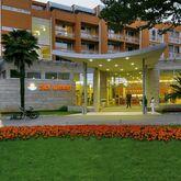 Sol Umag Hotel Picture 3
