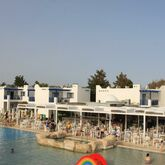 Callisto Holiday Village Apartments Picture 3