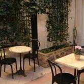 Iliade Paris Montmarte Hotel Picture 2