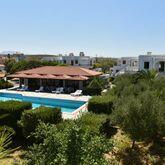 Malena Hotel Picture 0