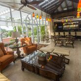 Comfort Suites Paradise Island Hotel Picture 8