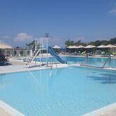 Archipelago Hotel Picture 2