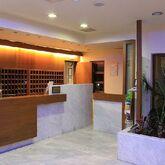 Creta Palm Hotel Picture 9
