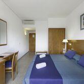 Azuline S'Anfora & Fleming Hotel Picture 6