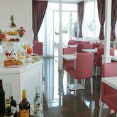 San Pietro Hotel Picture 5