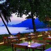 Cidade De Goa Hotel Picture 10
