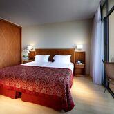 Eurostars Astoria Hotel Picture 3
