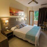 Tagomago Hotel Picture 7